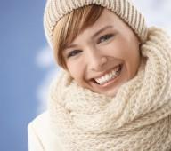 Les indispensables pour le froid
