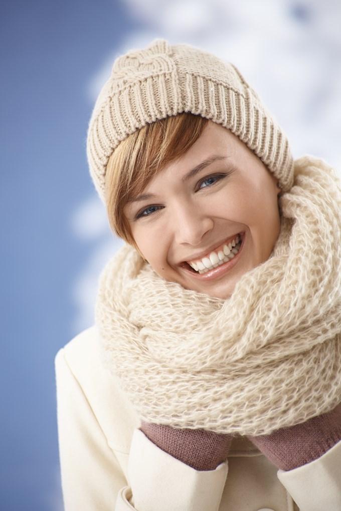 indispensables pour le froid