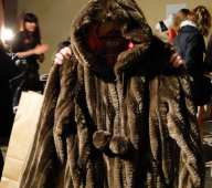 Le retour du manteau renard