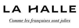 LaHalle chaussures femme