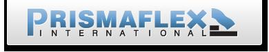 Logo communication http://prismaflex.com