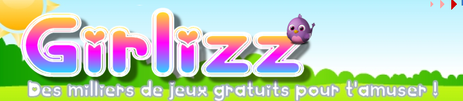 J'ai adoré ce site web girlizz