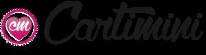 Un texte anniversaire www.cartimini.com
