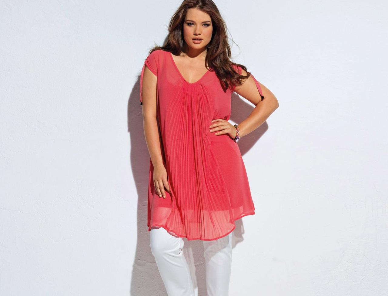 robe pour femme ronde  mettez votre morphologie pulpeuse en valeur