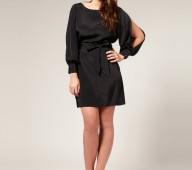 Robe pour femme ronde, quelles sont les formes qui vous vont vraiment ?
