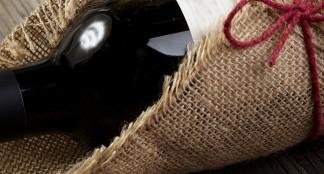 Offrir-du-vin.fr, le cadeau qui fait toujours plaisir