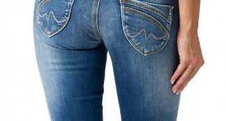 Jean-femme.global, le conseiller des adeptes de jeans