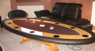 Jouez encore mieux qu'avant : casinoenlignegratuit.pro