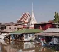 Partir en famille avec thailandevo.com