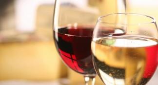 L'un des meilleurs crus : le vin du rhône