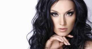 Permanente cheveux long, quelle durée