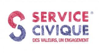 Service civique rémunéraiton, interessante ou pas du tout ?