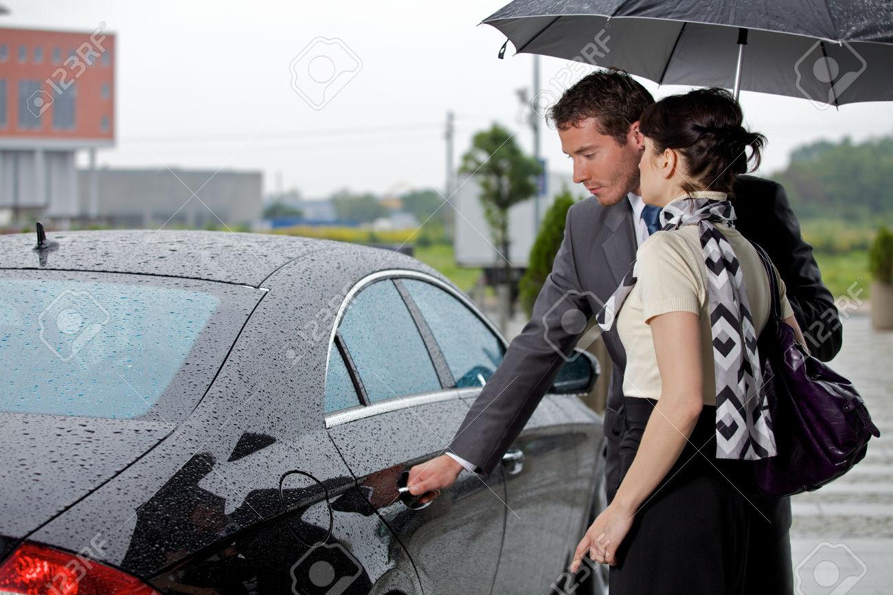 Avoir plus de chance de bénéficier d'un prêt auto