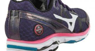 Chaussure de course : avoir un bon amorti