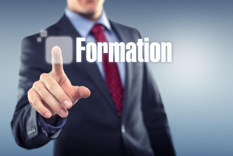 Formation de conduite de collaborateur, pour apprendre à manager