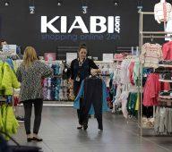Kiabi, la mode pas chère pour femmes, hommes et enfants