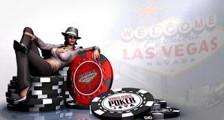 Casino online français : découvrez leur histoire