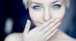 Améliorer ma vue sans changer mon visage
