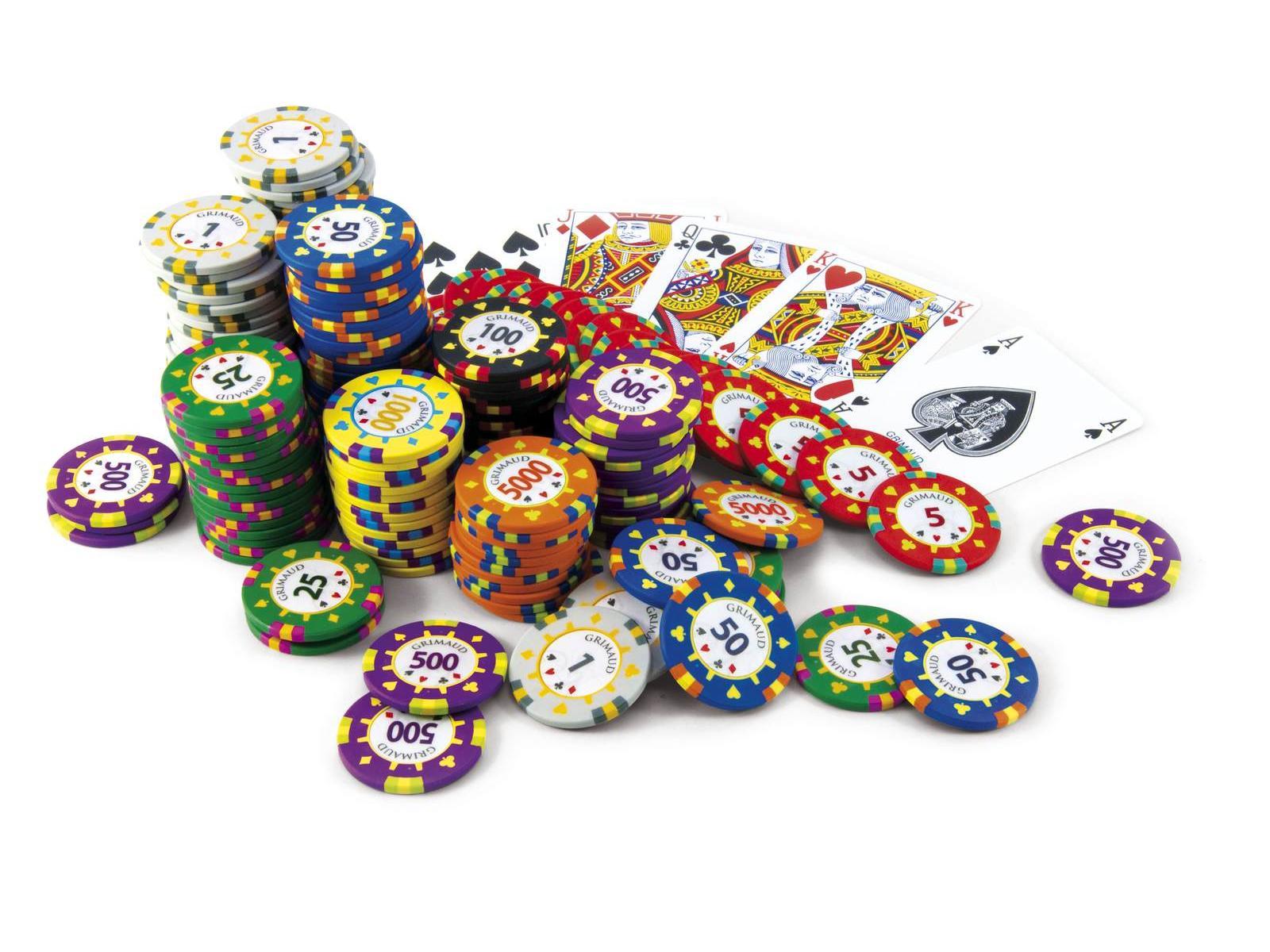Casino en ligne : des plateformes de jeu attirantes!