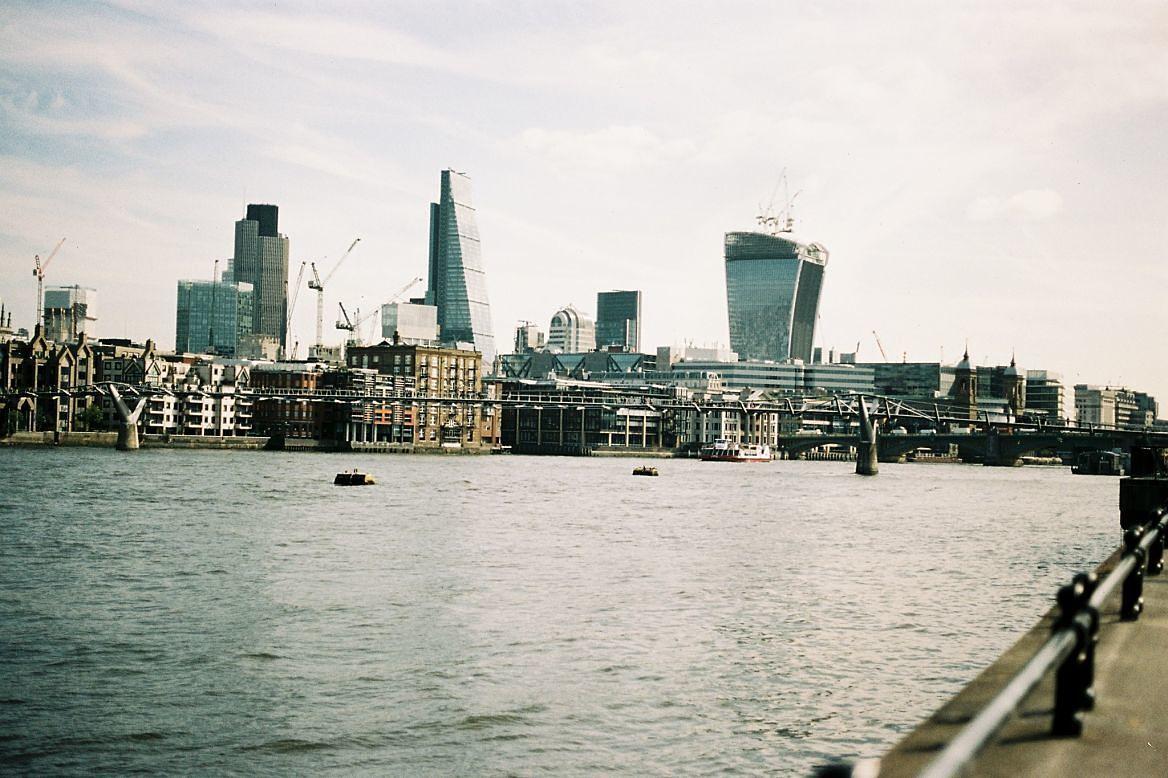 Sejour linguistique Londres chez un professeur qualifié