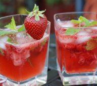 Mojito sans alcool : comment réaliser ce cocktail vraiment délicieux ?