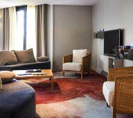 Location appartement Clermont Ferrand : choisissez un meublé