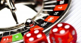 Le must pour les amateurs de poker et de casino
