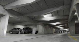 Location parking, une bonne solution de sécurité