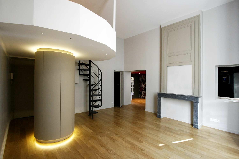 Location maison Bordeaux: une alternative rentable