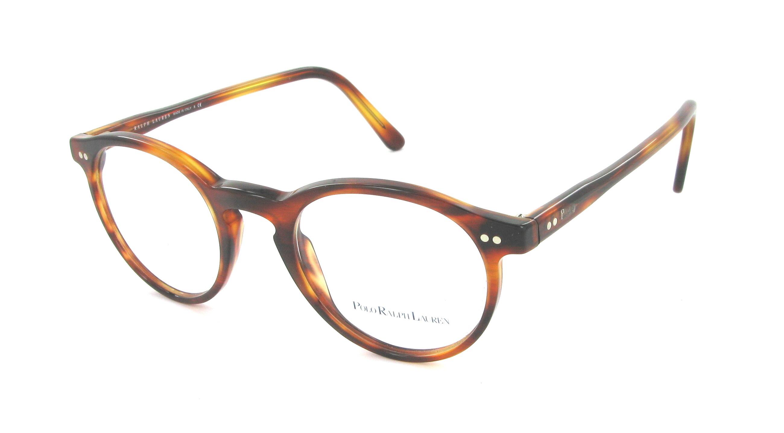 Porter des lunettes de correction efficaces