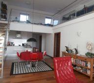Location appartement toulouse : La région de Toulouse