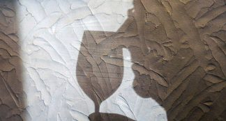 Investir dans le vin, la solution pour se faire plaisir