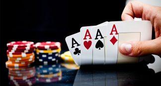 Blackjack : le jeu en ligne qui rapporte