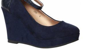 Chaussures femme : les enseignes idéales pour payer moins cher