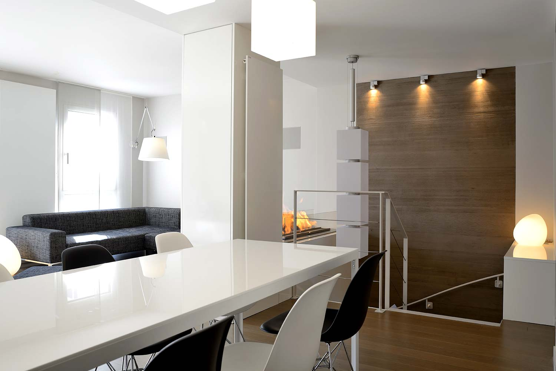 renovation appartement metz