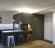 L'acoustique dans la location appartement Metz