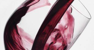 Vin Provence : du très bon vin pour une dégustation agréable