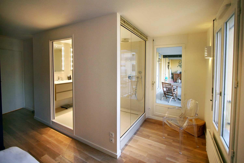J conomise long terme avec la location appartement - Location appartement meuble montpellier particulier ...