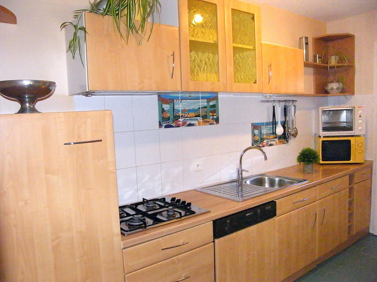 Appartement  à vendre: vendre avec un minimum de dépenses