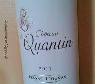 Vin Pessac Leognan, l'adresse à découvrir pour tout savoir