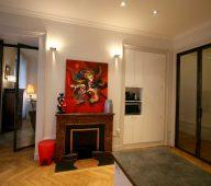 Location appartement Nantes: sillonnez les annonces des particuliers