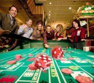Choisir les jeux casino en ligne