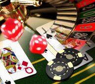 Jeux casino: un divertissement pas comme les autres