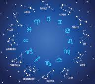L'horoscope du signe astrologique scorpion : qu'est-ce qui vous attends demain ? Vous aurez toutes les réponses ici !