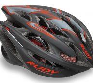 Choisir son équipement de vélo : parlons du casque