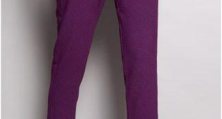 Pantalon femme : tous les modèles à la mode en ce moment