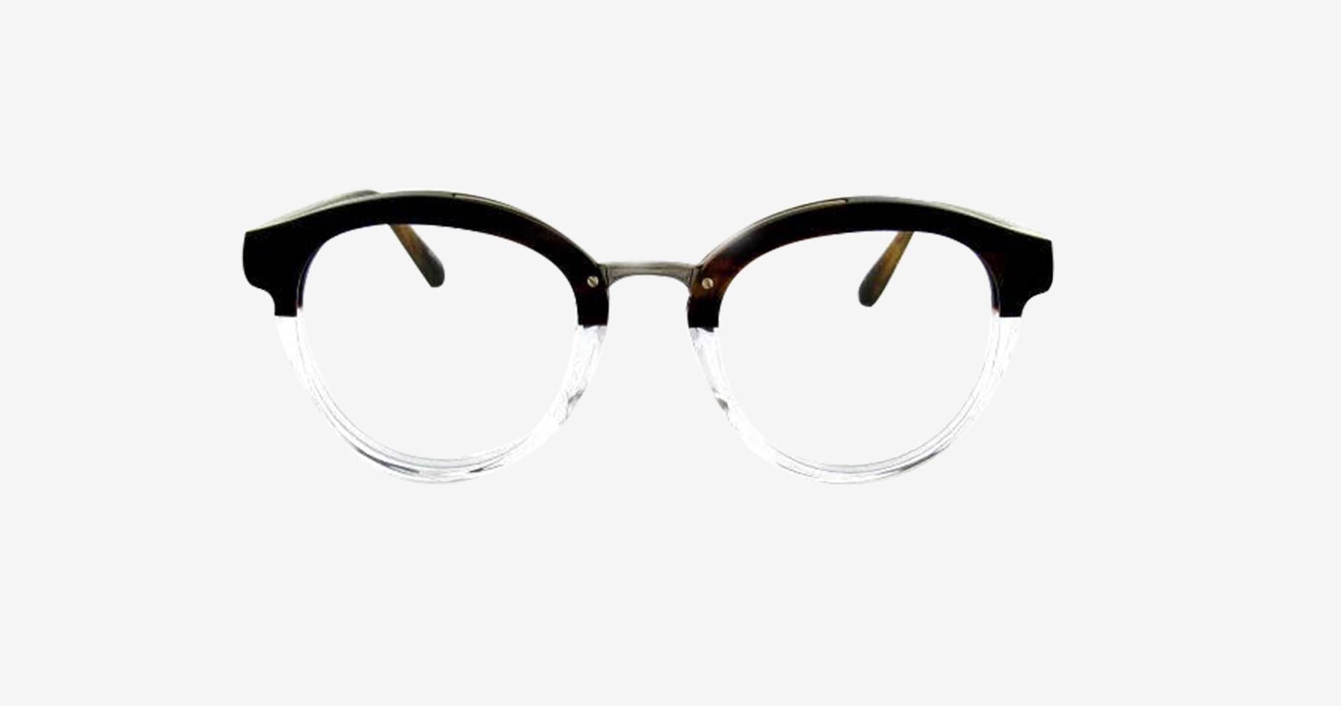 L'art de choisir de belles lunettes