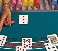 Jeux casino, trouver un établissement fiable et sécurisé
