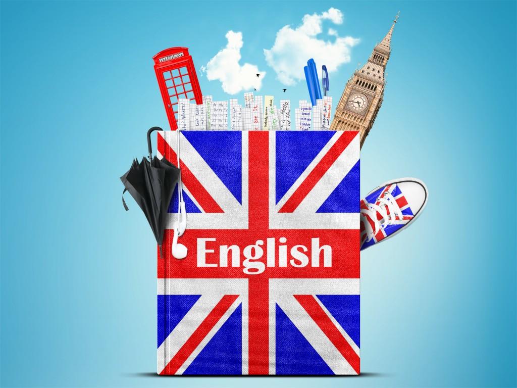 Prendre le temps de bien préparer son voyage linguistique