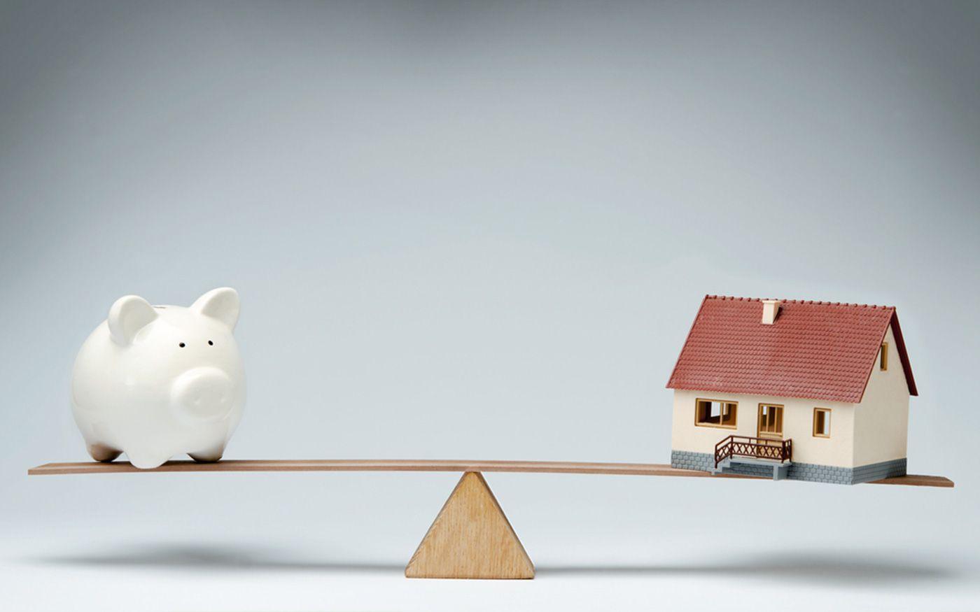 Vente appartement : Ce que vous pouvez faire pour mettre en valeur un bien